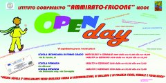 OPENDAY-A3-2019-OK.jpg